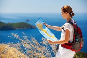 Solo travellers are not who you think | Tourism Innovation | Scoop.it