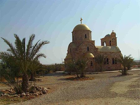 Communautés (iv) | christian theology | Scoop.it