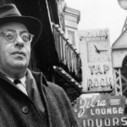 Who is Saul Alinsky? | BillMoyers.com | Social Policy - Welfare & Society. History, Ideology, Poverty & the Future | Scoop.it