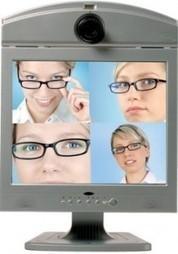 Top 13 Ways To Compete With Online Eyewear | | Optometry Web Presence | Scoop.it