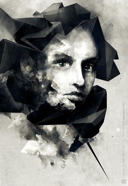 Kubicki | Artistes et Créateurs | Scoop.it