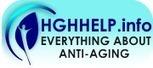 HGHhelp | Great Web Stuff | Scoop.it