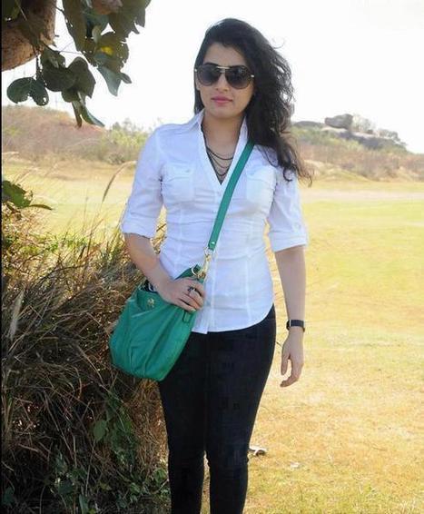 Hot Desi Girls Pictures | Celebrities in Bikini images | Hot celebrities and actresses | Scoop.it