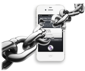 What Is Jailbreaking An iPhone | Mobiespy Blog | Cell Phone Spy | Scoop.it