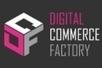 Venteprivee.com arrête la délégation ecommerce   E-commerce & ventes privées   Scoop.it