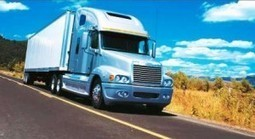 Pace of mind with long distance movers while you shift to a new plac | international movers and packers | Scoop.it