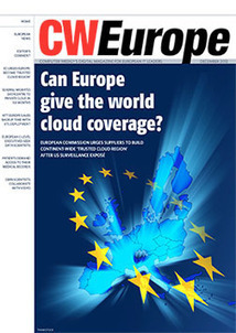 The perils and promise of ECM in the cloud: Five considerations | GDocumental | Scoop.it