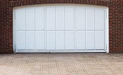 Garage Door Repair Chicago   773-948-9232   Same Day Service   Garage Door Repair Chicago   Scoop.it