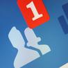 Pirater un Compte Facebook Gratuit