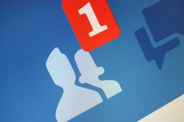 Pirater Un Compte Facebook   Pirater Facebook Gratuitement   Pirater un Compte Facebook Gratuit   Scoop.it