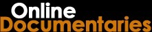 Free Online Documentaries | Videos | Scoop.it