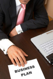 10 Legal Mistakes All Business Owners Should Avoid | Legal Solutions | Scoop.it