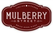 Mulberry Street Restaurant in White Plains Now Offering New Daily Lunch and Sunday Supper Specials | Mulberry | Scoop.it