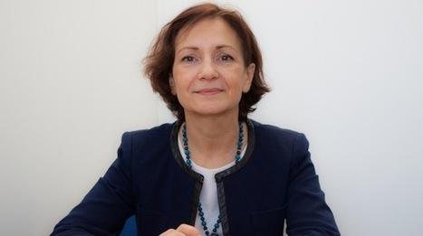 """""""L'intelligence économique est efficace et responsable"""" - Réseau Carnet d'Adresses   SIVVA   Scoop.it"""