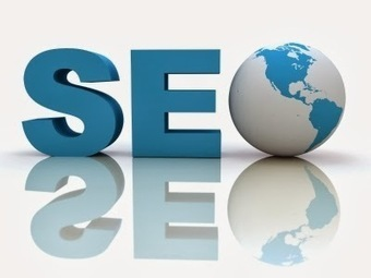Search Engine Optimization Guide ( SEO ): What is search engine optimization SEO ??? | Seo | Scoop.it