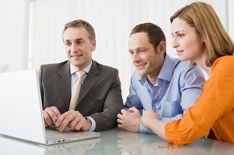 Instant Loans Today – Easily Acquire Funds Without Any Unnecessary Formality | Quick Cash loans | Scoop.it