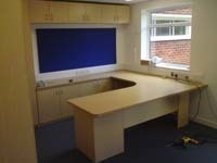 Best Quality Office Furniture Supplier UK | Staff Rooms Furniture Installation Contractors In London UK | Scoop.it
