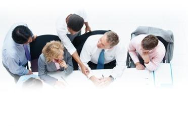 How Revenue Management Works | Resource & Revenue Management | Revenue Performance | Scoop.it