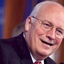 Dick Cheney: Obama 'without a clue'   Restore America   Scoop.it