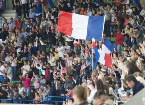 JEM 2014 Les 4 meilleurs cavaliers en finale et un premier bilan sportif - France 3 Basse-Normandie   JEM 2014 Normandie   Scoop.it