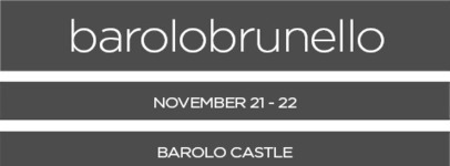 Barolo Brunello producers to meet in Piedmont on Nov. 20-21 2014 | WineLex Italy | Scoop.it