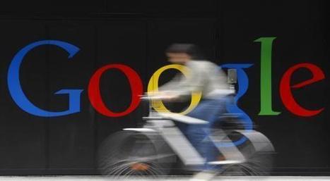 Pourquoi Google Chrome est meilleur que Firefox et Internet Explorer | Slate | Google est-il le meilleur moteur de recherche? | Scoop.it