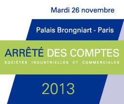 Le capital investissement français ne voit pas encore le bout du tunnel | financement participatif | Scoop.it