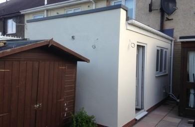 House Extensions Sunderland, Sunderland Builder, Garage Conversions, Shopfitting in Sunderland | Rowburn Ltd | Rowburn Ltd | Scoop.it