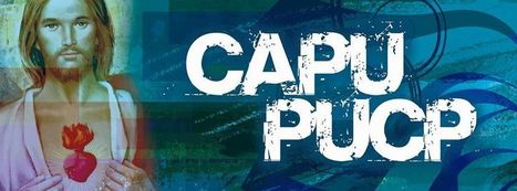 Capu Pucp | Facebook | CAPU | Scoop.it
