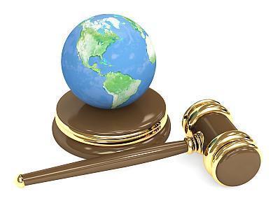 [Eng] Le Japon envisage le traité mondial de compensations nucléaires : rapport | Yahoo! News | Japon : séisme, tsunami & conséquences | Scoop.it