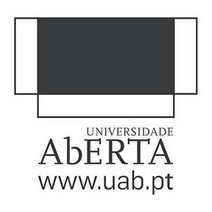 Virtual Lab: PLE - Bibliografia anotada | Ambiente Pessoal de Aprendizagem | Scoop.it