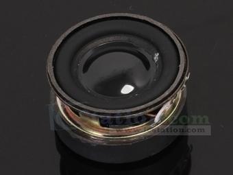 4ohm 3W 40mm Loudspeaker Precise Full Range Speaker PU edge Buzzer - Loudspeaker - Arduino, 3D Printing, Robotics, Raspberry Pi, Wearable, LED, development boardICStation | Programmer & ICs Components | Scoop.it