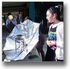 Educación Infantil | Experiencias educativas | Revista Digital | EducaMadrid | actualidad ya | Scoop.it