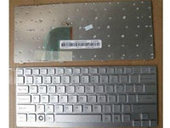 VAIO VGN-CR21 Laptop Keyboard, SONY Laptop Keyboards India | ノートPCキーボード | Scoop.it