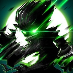 Tải Game Zombie Avengers: Stickman APK cho Android miễn phí | Blog Chia sẻ | Scoop.it