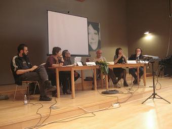 Col·legi d'Educadores i Educadors Socials de Catalunya: Diversitats. Interculturalitat i música per a la cohesió social i participació | Educació intercultural | Scoop.it