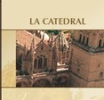 CATEDRAL DE SALAMANCA 1 | Memoria de las Piedras | Scoop.it