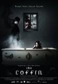 Tabut – The Coffin Türkçe Dublaj İzle | Film izle, Hd film izle, Tek part film izle, Online film izle, 720p film izle | Teknoloji Blogu | Scoop.it