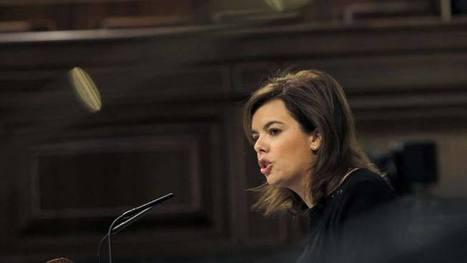 Un consejo independiente vigilará el cumplimiento de la ley de transparencia en vez de Hacienda - RTVE.es   TRANSPARENCIAS   Scoop.it