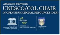 Open Access Week :: Athabasca University | Open Educational Resources (OER) | Scoop.it