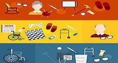 Et si la génération X prenait sa revanche numérique ? | Clic France | Scoop.it