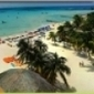 Isla Mujeres Beach Resorts | Ixchel beach hotel | Scoop.it