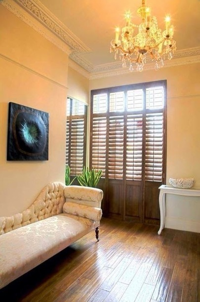 Complete Shutters Brings You the Best Blinds and Curtains in Londo | Home Improvement | Scoop.it