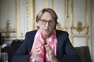 Rémunérations, fin de la carrière minimale : les précisions de Marylise Lebranchu | Adelyce vous suggère... | Scoop.it