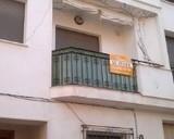 La vivienda en España reduce su precio un 1,4%   Blog Outlet de Viviendas   Scoop.it