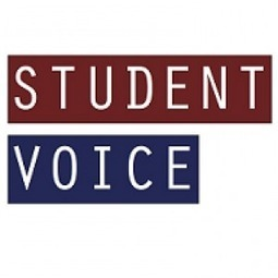 Student Voice | Learning, Teaching & Leading Today | Scoop.it