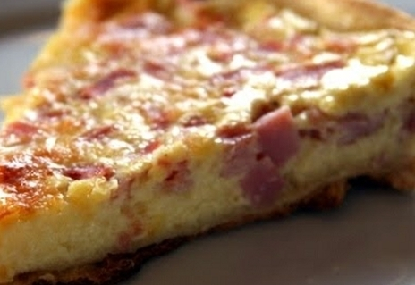 Recettes cuisine gratuit chez le Maître Paul | Voyage | Scoop.it