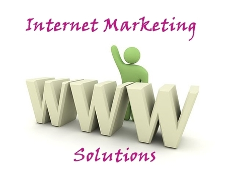 Get the right internet marketing solution | Mobile Marketing Services | Scoop.it