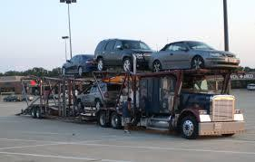 Handle Your Car With Care | automobile transporters | Scoop.it