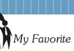 My Favorite Pal, LLC Reviews | My Favorite Pal, LLC | Scoop.it